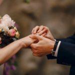 Kraljeva poroka ali kako zbuditi kralje in kraljice v sebi